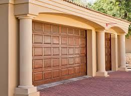 Elite Garage Door by Door Garage Elite Garage Door Garage Door Remote Replacement