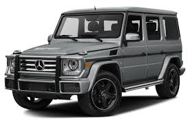 mercedes g class 2016 2016 mercedes benz g class price photos reviews u0026 features