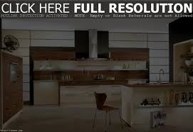 cabinet good kitchen cabinets nice kitchens peachy design ideas