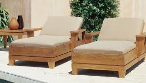 patio u0026 pergola lummy outdoor patio furniture options and ideas