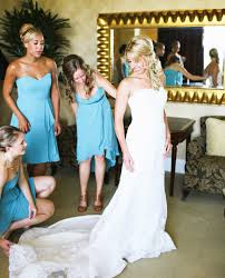 wedding dress alterations richmond va would you rent your wedding dress york post