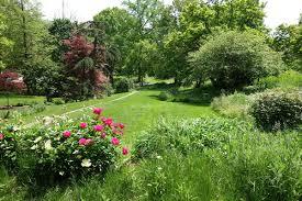 Botanical Gardens In Ohio by Hauck Botanic Gardens Wikipedia