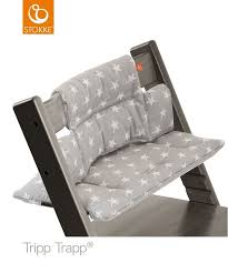 Chaise Tripp Trapp 25 Best Ideas About Chaise Stokke On Pinterest Chaise Haute