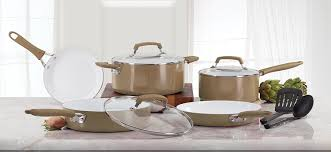 home pans 100 home pans usa pans new stainless steel cookware u2013