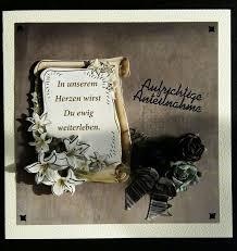 herzliches beileid sprüche 1168 best trauer images on beautiful gif feelings