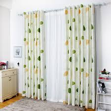 And White Curtains Green And White Curtains Curtains Ideas