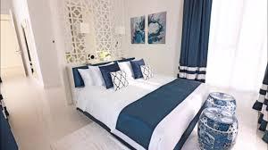 the nest luxury villas in al barari dubai youtube