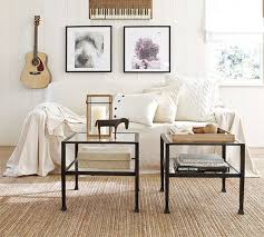 diy livingroom 15 diy ideas to refresh your living room 9 diy crafts ideas