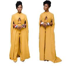 cape jumpsuit 2018 cape jumpsuit 2016 summer brand runway sleeve
