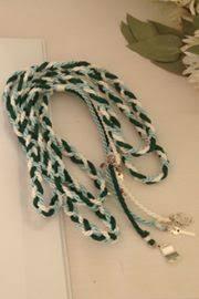 celtic handfasting cords cherish ceremonies judy the celebrant designs beautiful bespoke