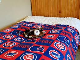 Dodgers Bed Set 199 Best Bundle Me Baby Blankets Images On Pinterest Baby