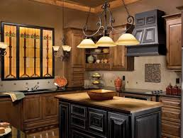 kitchen lighting home depot kitchen outdoor kitchen lighting fixtures stunning home depot