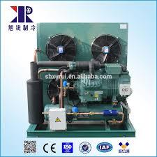 condenseur chambre froide grossiste condensateur extérieur chambre froide acheter les