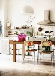 kitchen arrangement ideas 15 captivating bohemian chic kitchen design ideas rilane