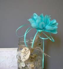 Tiffany Blue Wedding Centerpiece Ideas by 6406 Best Wedding Decor Ideas Images On Pinterest Wedding Decor