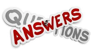 passive income question answer frequently asked question and answer