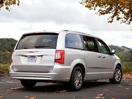 chrysler town and country pictures posters news and videos on