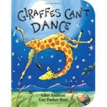 ages 3 5 children s books books