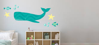 custom wall stickers graphics for home kids signs com wall stickers