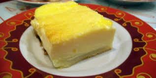 la cuisine de mamie gateaux magique dukan de mamie raymonde la cuisine de natanael