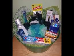 raffle basket ideas for adults requested christmas gift basket