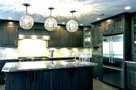 ideas for kitchen lighting fixtures best hazel images on dining rooms factories and kitchen light