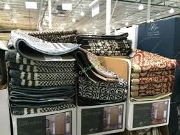 cheap home decorators mohawk home area rugs online excellent area rugs home decorators
