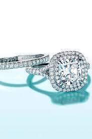 rings wedding tiffany images Tiffany wedding ring best 25 tiffany wedding rings ideas on jpg