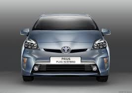 etcm claims first hybrid mpv toyota prius plug in hybrid under investigation for australia