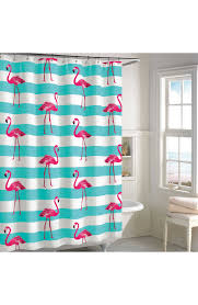 Jcpenney Swag Curtains Ceiling Curtain Rod Teal And White Shower Curtain Jcpenney Swag