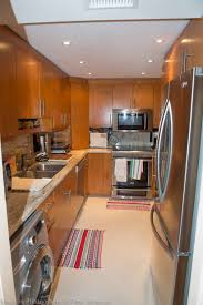 kitchen classy kitchen remodels ideas kitchen classy modern kitchen cabinets fitted kitchens kitchen