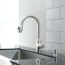 wall mount faucet kitchen sink faucet kitchen brikon co