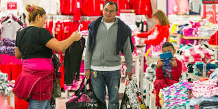 jcpenney s black friday 2017 hours start even earlier business