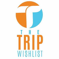 wish list the trip wish list thetripwishlist