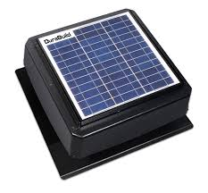 solar attic fans pros and cons 10 best solar vents updated may 2018