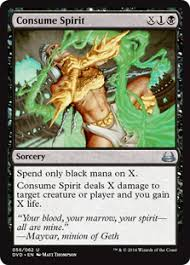 does target have black friday sales for mtg saturday 76 magic the gathering