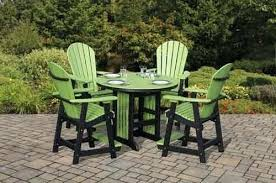 outdoor lawn furniture outdoor patio furniture cushions target u2013 wfud