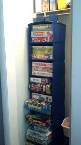 board game storage cabinet board game storage cabinet treat your games royally cabinet doors