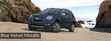 chevrolet equinox blue 2015 chevrolet equinox specs details forest lake mn