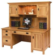 Amish Bookshelves by Open Bathroom Cabinets Shaker Vanity Amish Shelves With Small