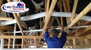 new construction plumbing services columbia sc
