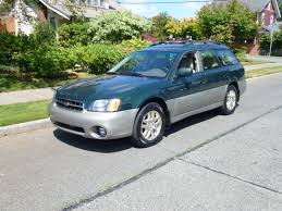 used subaru outback for sale 2001 subaru outback for sale awd auto sales