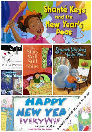 new year picture books new year s resolutions for children new year info 2019