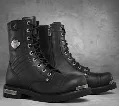harley motorcycle boots witusa rakuten global market harley davidson harley davidson men