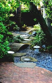 shady rock garden ideas 28 images 25 best ideas about shade