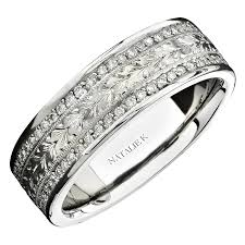 cheap white gold mens wedding bands antique wedding bands design men and women wedding ideas