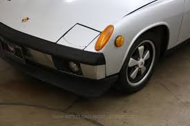 porsche 914 wheels 1971 porsche 914 6 beverly hills car club