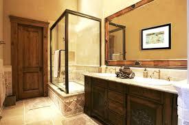 Dual Illuminated Vanity Mirrors Vanities Large Bathroom Mirror On Stand Large Makeup Mirror With
