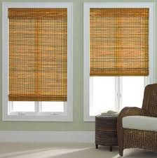 Wood Grain Blinds Window Blinds U0026 Shades Ebay