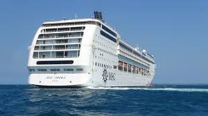msc opera cruise specials 2018 2019